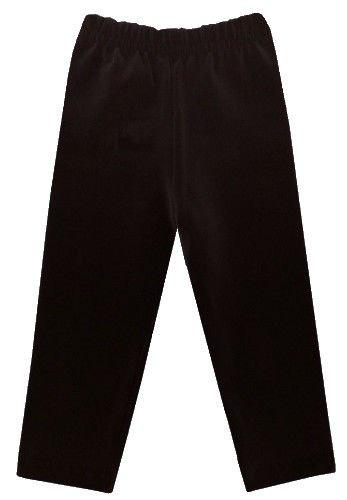 b949533c5 Legginsy długość 3/4 czarne gładkie | NOWOŚCI NIEMOWLĘ \ wzrost 56-86 cm \  Spodnie i legginsy DZIEWCZYNKA \ wzrost 92 cm -122 cm \ Legginsy \ Legginsy  3/4 ...